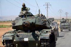 El-Bab'da Bir Askerimiz Daha Yaralandı