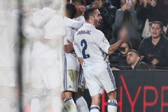 UEFA'da Skandal Olay