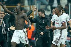 Dinamo Kiev - Beşiktaş Şampiyonlar Ligi Maçı Ne Zaman?