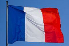 Fransa'nın Yeni Başbakanı Bernard Cazeneuve Oldu