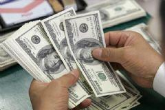 Dolar Düştü, Borsa Yükseldi