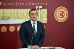 CHP Grup Başkanvekili'nden Baykal'a Tepki