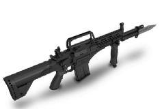 MPT-76 Nasıl Bir Silah, Hangi Özelliklere Sahip?