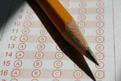 AÖF Ara Sınav Sonuçları Açıklandı