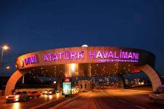 Erdoğan Misliyle Karşılık Veririz Demişti: 4 Alman Diplomat Uçaklarını Kaçırdı
