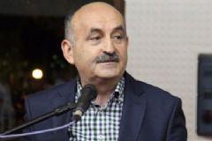 Bakan Müezzinoğlu: '600 Bin İstihdama Destek Vereceğiz'