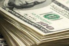 Dolar Euroda Son Durum