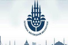 Döviz Bozdurma Çağrısına İBB'den Destek