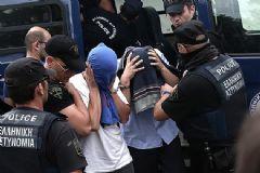 Yunanistan'dan Darbeci Askerin İadesi Hakkında Açıklama