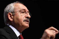 Kılıçdaroğlu'ndan Kardeşine Şok Suçlama!