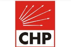 CHP Yarın Olağanüstü Toplanacak