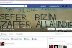 Türk Hackerlar PKK Sitelerini Avladı!