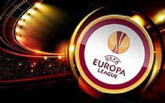 Avrupa Ligi'nde Kuralar Çekildi