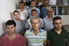 Darbe Komisyonu'ndaki CHP Üyelerinden Ziyaret Talebi