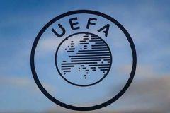 UEFA'dan Fenerbahçe ve Beşiktaş Maçları İle İlgili Karar