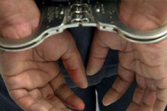 Sahte Kimlikli PKK'lı Tutuklandı