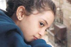 Halepli Bana, Çavuşoğlu'ndan Yardım İstedi: Bize Yardım Edin, Vakit Kalmadı