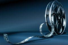 16 Aralık'ta Hangi Filmler Vizyona Girecek?