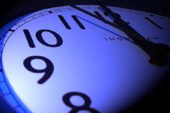 Bakan Müezzinoğlu'ndan Yaz Saati Açıklaması