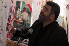 İranlı Komutan Katliam Emri Verdi