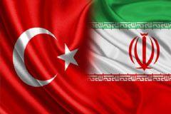 Çavuşoğlu, İran ile 13 Kez Görüştü
