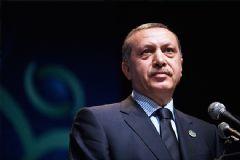 Cumhurbaşkanı Erdoğan'dan Kayseri'deki Hain Saldırı Hakkında İlk Açıklama