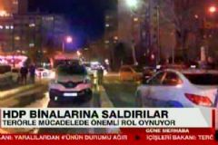 CNNTürk Özür Diledi