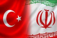 İran'dan Ankara'ya Yapılacak Kritik Ziyaret Ertelendi
