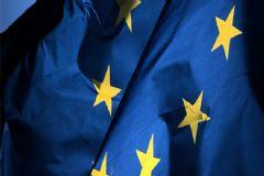 AB Komisyonundan Gümrük Birliği Müzakereleri İçin Yetki Talebi