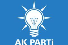 AK Parti MKYK Sonrası Açıklama: Neyi Hedefliyorlarsa Tam Aksi Bir Durumla Karşılaşıyorlar