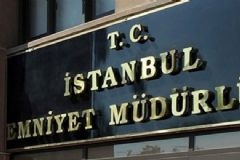 İstanbul Emniyet Müdürlüğü Firari İddialarına Açıklık Getirdi