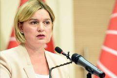 CHP'den 'Yeni Anayasa' Açıklaması