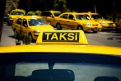 Tarifelerde Büyük Değişiklik! İşte En Kısa Mesafeli Taksi Ücreti