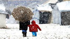 Ankara'da Yarın Okullar Tatil Mi? Ankara'da Cuma Günü Okullar Tatil Mi?