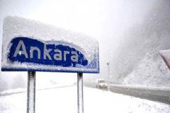 30 Aralık Cuma Günü Ankara'da Okullar Tatil Açıklaması Fake Çıktı!