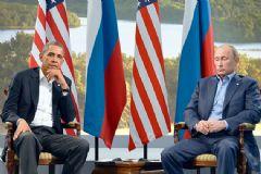 Rusya'dan ABD'nin Sınır Dışı Kararına Karşı Atak!