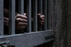 Osmangazi Üniversitesi'nde FETÖ Soruşturmasından 15 Tutuklama