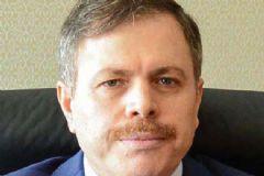 Uşak Üniversitesi Rektörü FETÖ Soruşturmasından Tutuklandı