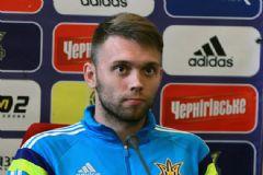 Fenerbahçe Karavaev'i Resmen Açıkladı