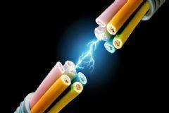 Elektrik Kesintileri Hakkında Açıklama: Sabotaj, Saldırı Altındayız