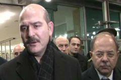 İçişleri Bakanı Soylu'dan Yeni Açıklama: 39 Kişi Hayatını Kaybetti, 69 Kişi Yaralı