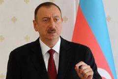 Azerbaycan'dan Ortaköy'deki Terör Saldırısına Sert Tepki