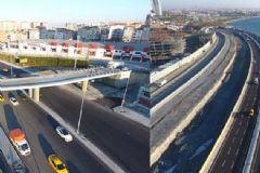 Avrasya Tüneli'nin Geçiş Ücreti Açıklandı