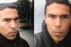 Reina'yı Kana Bulayan Katliamcının Eşi Gözaltına Alındı