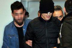 DEAŞ'lı Teröristle İlgili Konya'da Gözaltılar Var