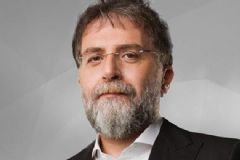 Kanal D Ana Haber Ahmet Hakan'a Emanet