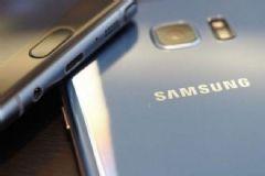 İşte Samsung Galaxy S8