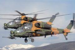 İşte Milli Helikopterin Uçuş Tarihi