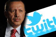 Cumhurbaşkanı Erdoğan Halkı Uyardı: Bugün Türkiye Yeni Bir İstiklal Mücadelesi İçindedir