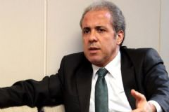 Şamil Tayyar: Reina Baskını CIA Eylemidir
